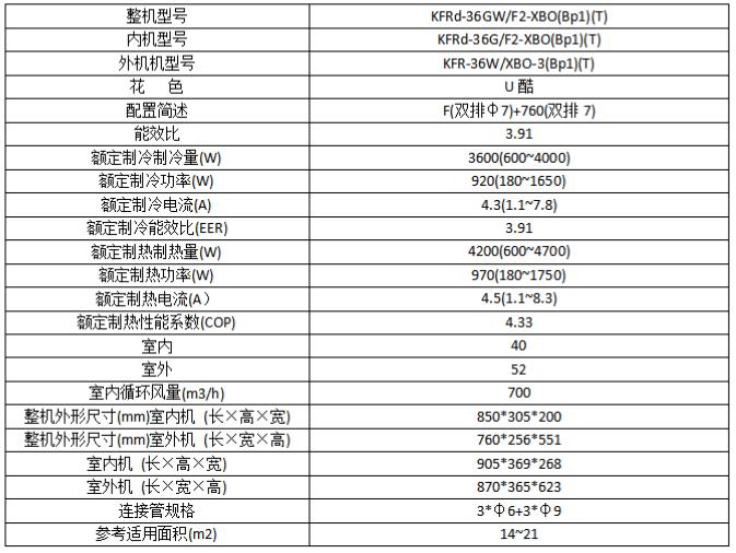U3~R_SYO9(5~8MCSV~R8[ID.png